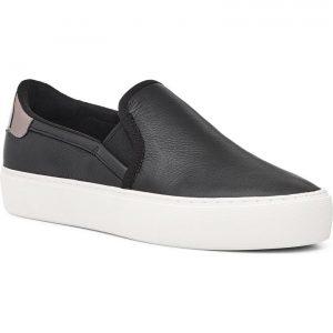 UGG® Cahlvan Slip-On Sneaker