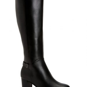 Giani Bernini Adonnys Memory-Foam Dress Boots
