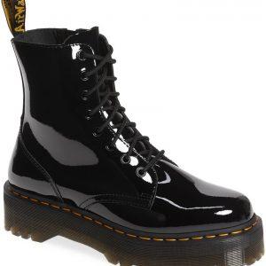 Jadon' Boot DR. MARTENS