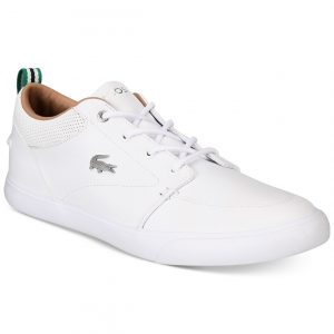 Lacoste Men's Bayliss 119 1 U Sneakers