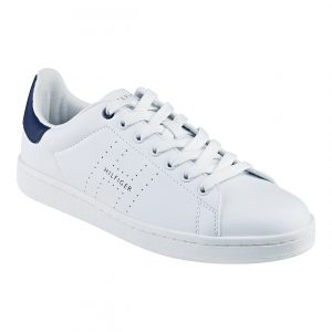 Tommy Hilfiger Men's Liston Sneakers