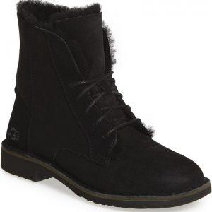 Quincy Boot UGG®